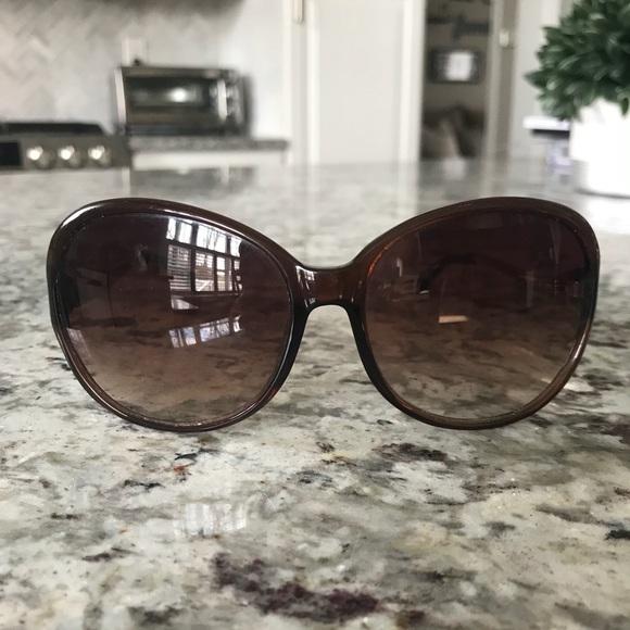 e6fd70432c MICHAEL Michael Kors Authentic Drake Sunglasses.  M 5ae4a77bdaa8f601e48f2bfc. Other Accessories ...